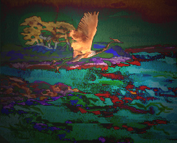 12heronflying.jpg