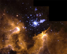 1youngstarcluster.jpg