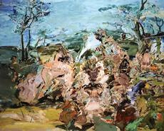 bachanalcecilybrown2001.jpg
