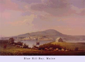 bluehillbay1854.jpg