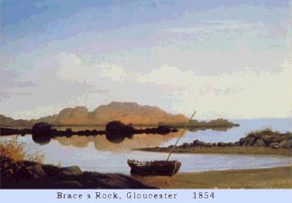 bracesrock.jpg