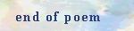 endofpoem.jpg