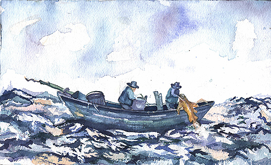 fishingbanks1.jpg