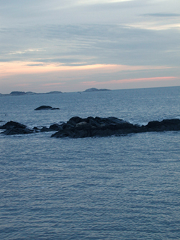 harbormouthpage1.jpg