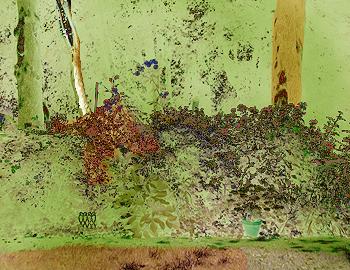 paintedaugustheatshadow1.jpg