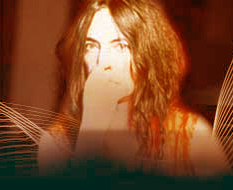 pattismith2.jpg