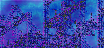 powergrid3.jpg