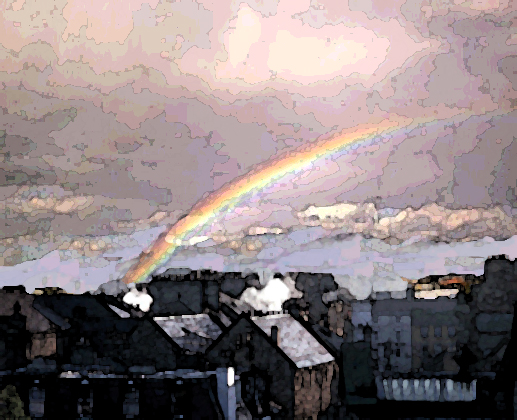 rainbowcity.jpg