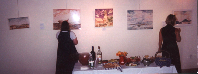 sep01exhibit1.jpg
