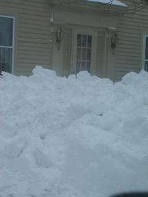 snowdrift1.jpg