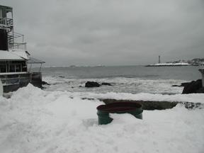 snowharbor1.jpg