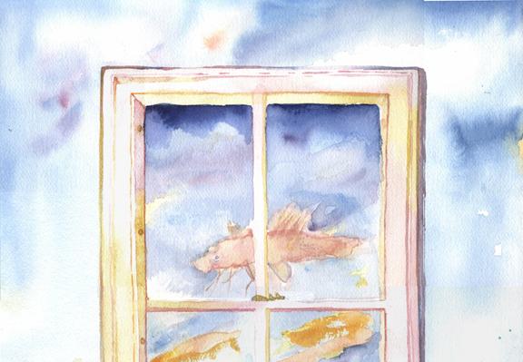 snubnosedfish.jpg