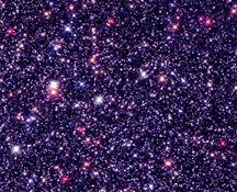 starswheelinpurple.jpg